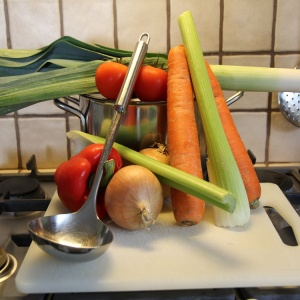 Dagbestedingbuitenleven_koken